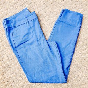 👖2 for $15👖 Old Navy Pixie Ankle Pants - Size 4